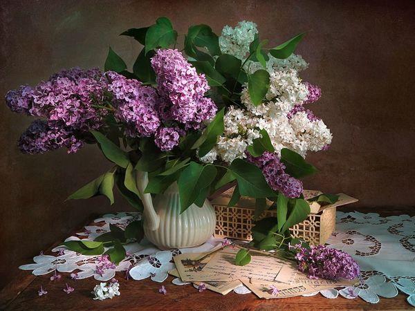 Копилка Главных конкурс  «Для себя Любимой»  в ожидании весны | Ярмарка Мастеров - ручная работа, handmade
