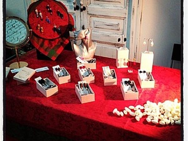 Как продавать сережки или протираем ушки спиртом | Ярмарка Мастеров - ручная работа, handmade