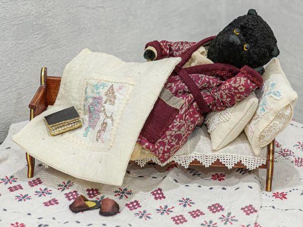 Семейный мастер | Ярмарка Мастеров - ручная работа, handmade