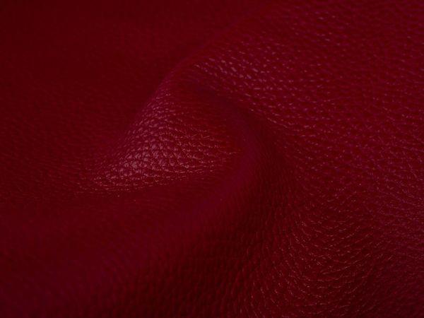 Флотер серии Монреаль Классик 238 красный | Ярмарка Мастеров - ручная работа, handmade