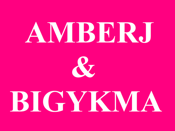 Конкурс коллекций от Amberj & Bigykma   Ярмарка Мастеров - ручная работа, handmade