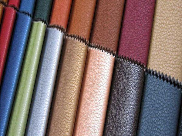 Окрашивание кожаных изделий своими руками | Ярмарка Мастеров - ручная работа, handmade