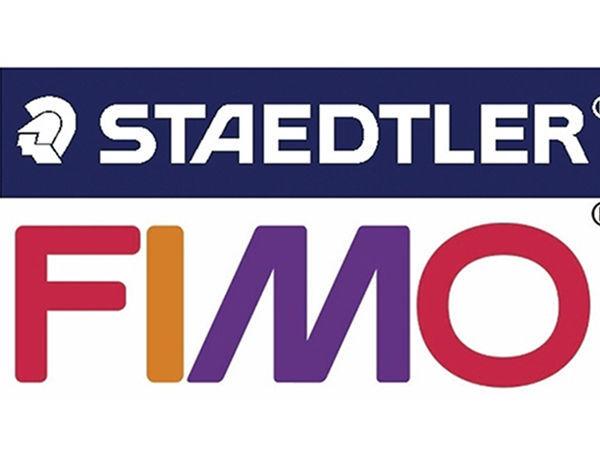 FIMO — поступление полимерной глины!!! | Ярмарка Мастеров - ручная работа, handmade