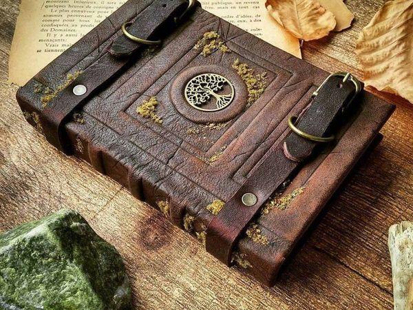 Откуп в магии | Ярмарка Мастеров - ручная работа, handmade