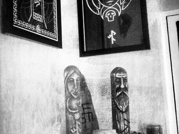Ритуальная пища в славянских обрядах | Ярмарка Мастеров - ручная работа, handmade