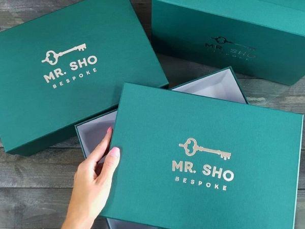 Нужна стильная и прочная упаковка для вашего товара по доступной цене? | Ярмарка Мастеров - ручная работа, handmade
