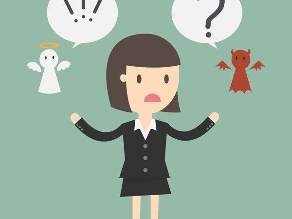 Как начать и не бросить. 6 страхов, начинающих рукодельный бизнес | Ярмарка Мастеров - ручная работа, handmade