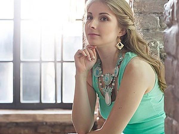 Давайте знакомиться? :) Юлия Севастьянова о себе и своем творчестве   Ярмарка Мастеров - ручная работа, handmade
