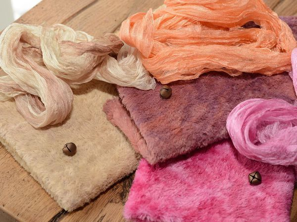 Подарки от ДоМишки! | Ярмарка Мастеров - ручная работа, handmade