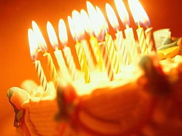 День рождения у меня, а подарки - Вам!:) | Ярмарка Мастеров - ручная работа, handmade
