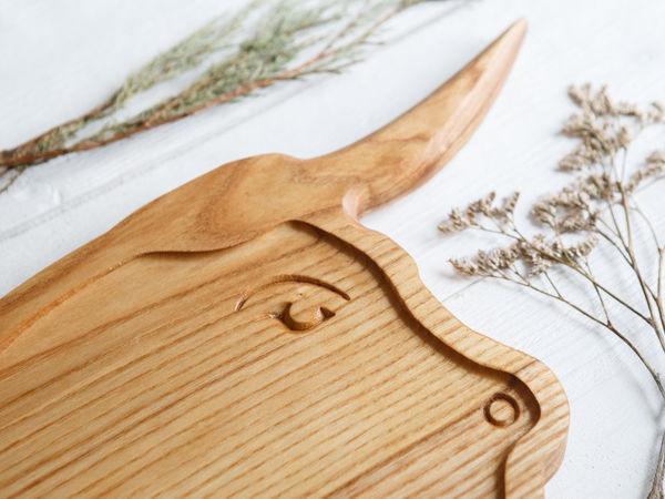 Итоги конкурса  «Новогодний бычок»   Ярмарка Мастеров - ручная работа, handmade