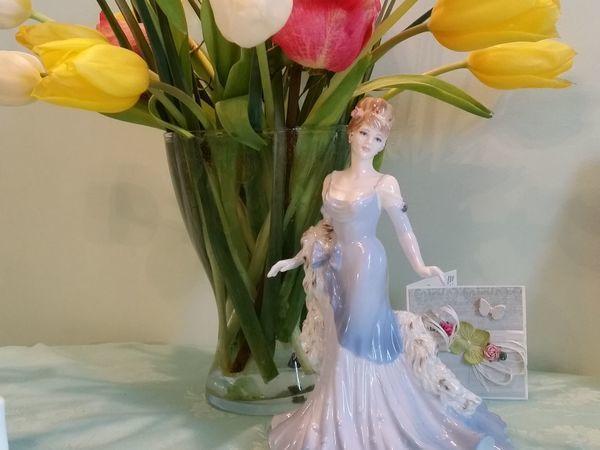 Наступила Весна   Ярмарка Мастеров - ручная работа, handmade