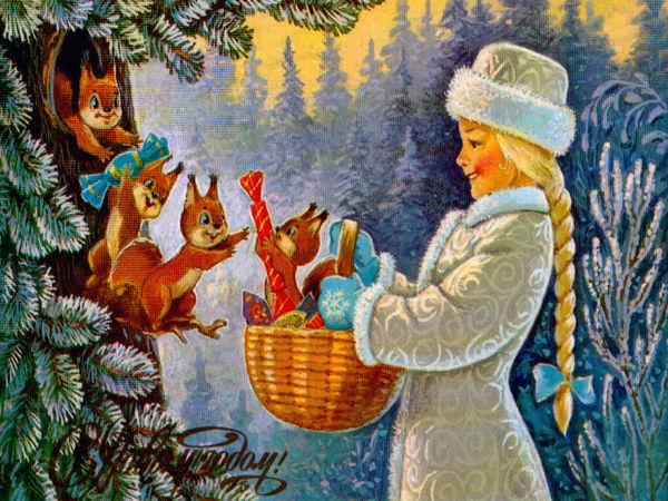 Рождественская ярмарка скидки 25% | Ярмарка Мастеров - ручная работа, handmade