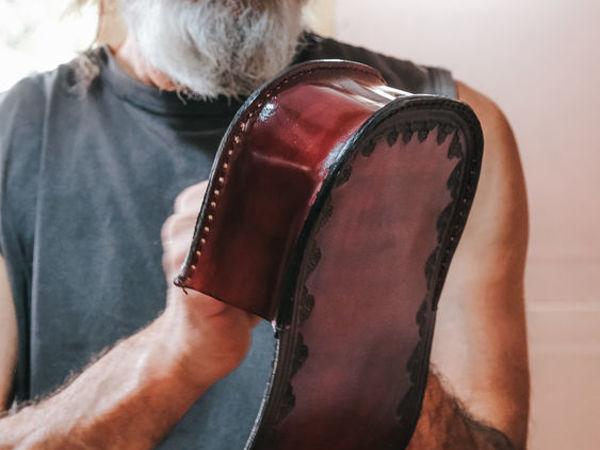 Мастер за работой | Ярмарка Мастеров - ручная работа, handmade