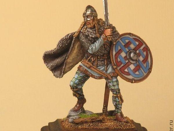 5 фактов о викингах, которых вы не знали | Ярмарка Мастеров - ручная работа, handmade