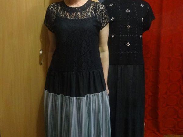Одежда из лоскута   Ярмарка Мастеров - ручная работа, handmade