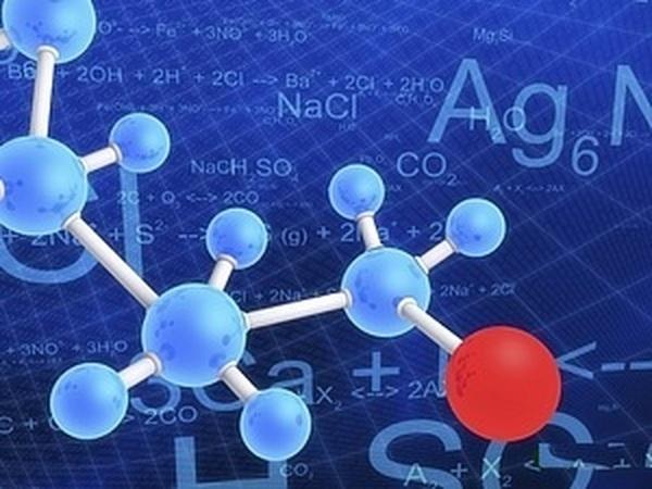 Химия в жизни | Ярмарка Мастеров - ручная работа, handmade