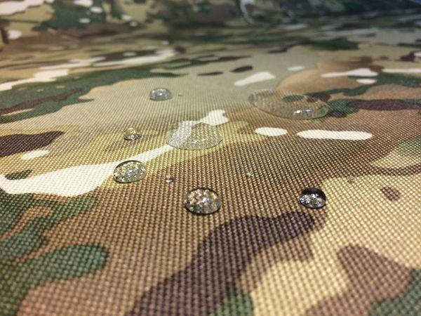 Подборка материалов в расцветке Multicam (Мультикам)   Ярмарка Мастеров - ручная работа, handmade