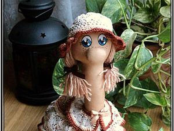 Конфетка!!! Розыгрыш Ароматной Черепашки!!! | Ярмарка Мастеров - ручная работа, handmade