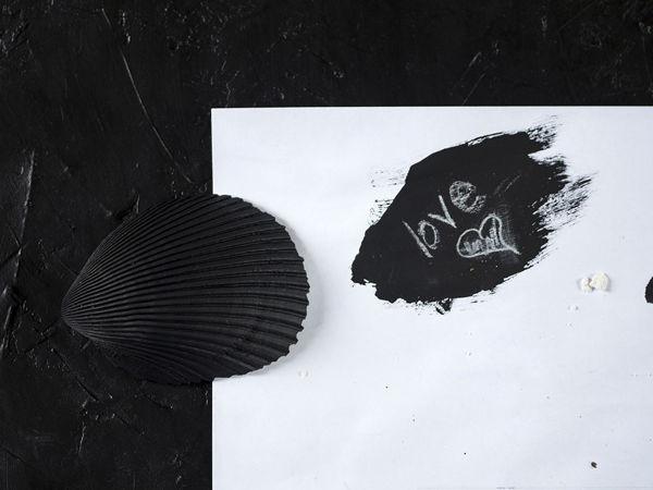 Stylish Minimalist Props for a Photo Shoot | Livemaster - hecho a mano - handmade