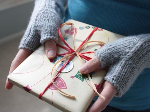 6 Best Tips: How to Choose Gift for your Boyfriend | Livemaster - handmade