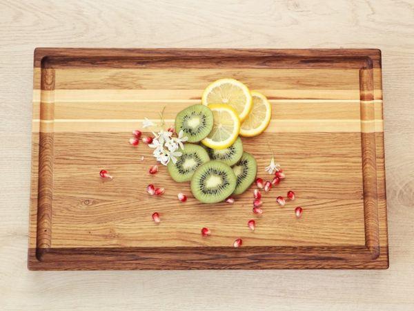 Преимущества использования деревянных изделий и посуды | Ярмарка Мастеров - ручная работа, handmade