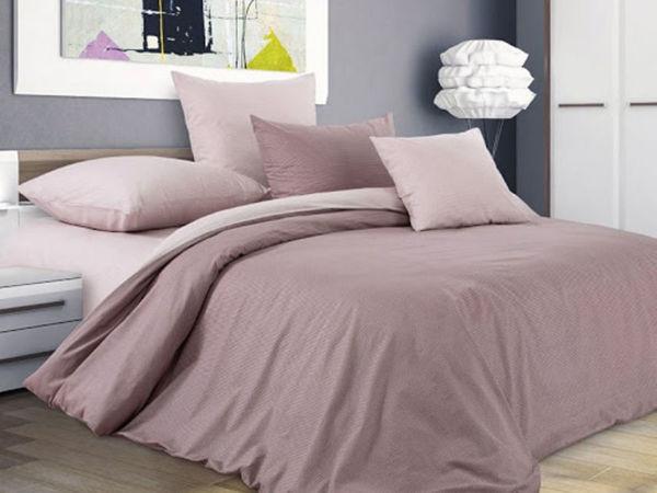 Из чего шьют постельное белье | Ярмарка Мастеров - ручная работа, handmade