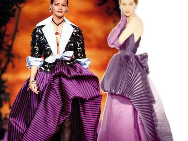 Назад в будущее: Elsa Schiaparelli и ее творчество | Ярмарка Мастеров - ручная работа, handmade