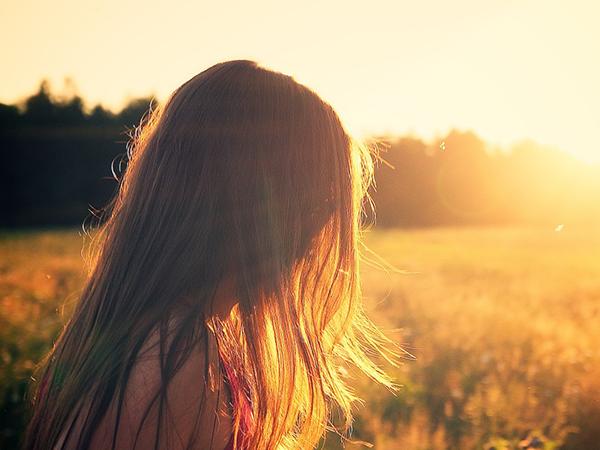 12 дел, которые не дадут вам пропустить лето