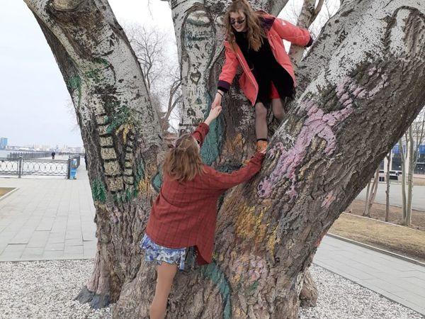 Россия глазами детей. Видео про Астрахань   Ярмарка Мастеров - ручная работа, handmade