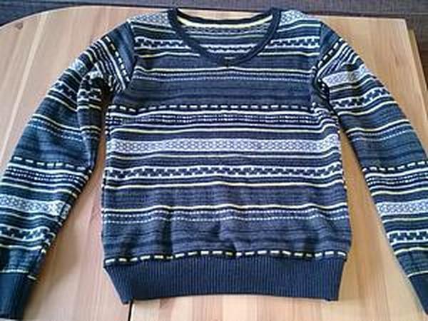 Мастер-класс: переделываем свитер... в свитер | Ярмарка Мастеров - ручная работа, handmade