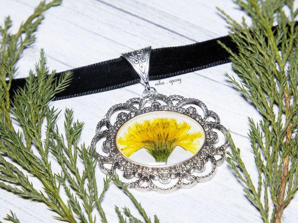 Скидки от 15%   Ярмарка Мастеров - ручная работа, handmade