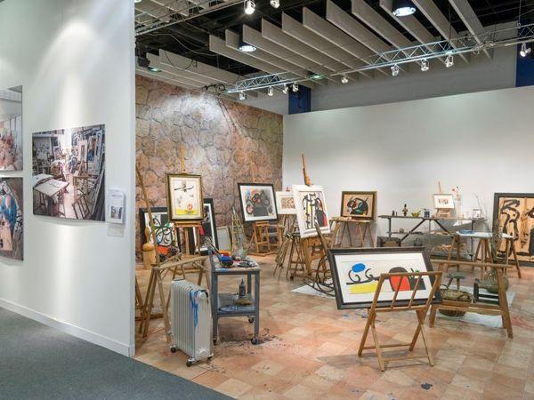 Процесс подготовки к выставке | Ярмарка Мастеров - ручная работа, handmade