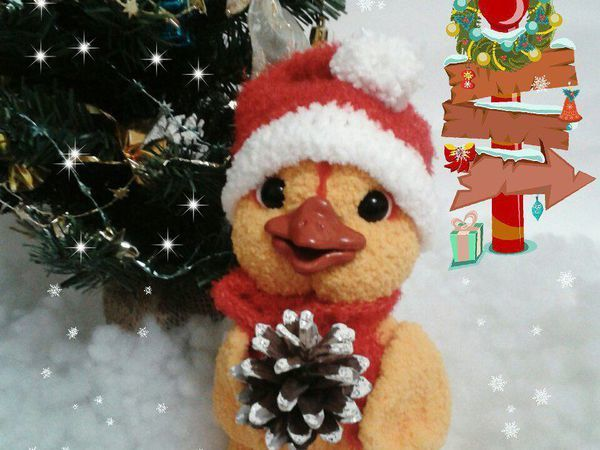 Прошу у вас поддержки в конкурсе на лучший подарок! | Ярмарка Мастеров - ручная работа, handmade