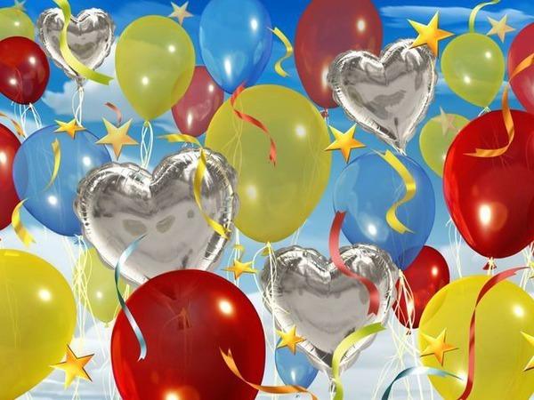 Акция в честь Дня рождения!  -50% на Мастер-классы по фоамирану | Ярмарка Мастеров - ручная работа, handmade