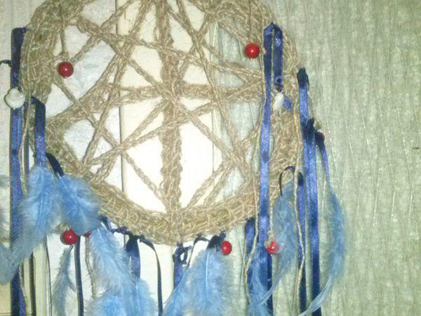 Скидка на Пентауэль Желание   Успевай  Загадать  до 30/12   Ярмарка Мастеров - ручная работа, handmade