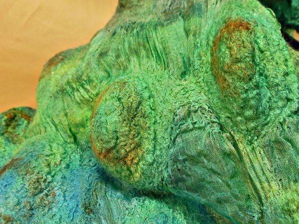 Аукцион одного шарфа ОТКРЫТ!   Ярмарка Мастеров - ручная работа, handmade