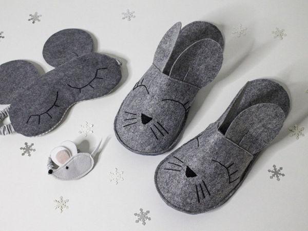 Идея подарка своими руками. DIY gift ideas | Ярмарка Мастеров - ручная работа, handmade