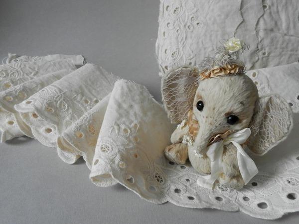 И каталог шитья в подарок! ;) | Ярмарка Мастеров - ручная работа, handmade