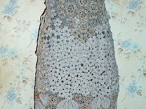 Платье. Авторская работа | Ярмарка Мастеров - ручная работа, handmade