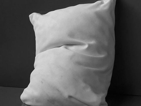 You Won't Be Able To Rest On These Pillows! Material Is To Blame | Livemaster - handmade