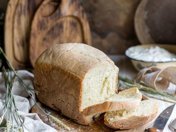 Хлебная неделя! | Ярмарка Мастеров - ручная работа, handmade
