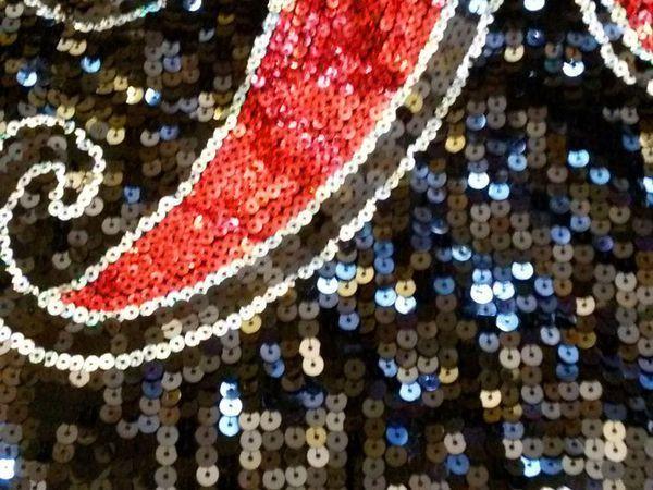 Аукцион на коктейльное платье | Ярмарка Мастеров - ручная работа, handmade