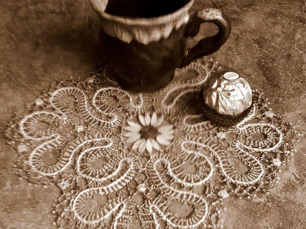 Блиц — конкурс коллекций  «Весна. Радость. Надежда» | Ярмарка Мастеров - ручная работа, handmade