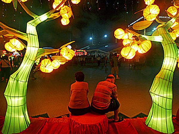 Это любопытно! История и традиции китайского Нового года. | Ярмарка Мастеров - ручная работа, handmade