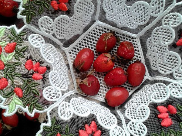 Создаем ажурную корзинку «Краски осени»   Ярмарка Мастеров - ручная работа, handmade
