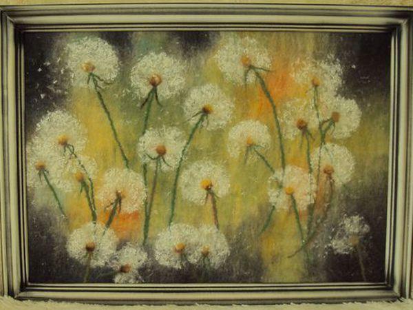 Привлечем весну цветами!   Ярмарка Мастеров - ручная работа, handmade