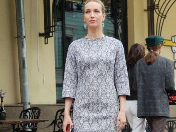 ! Открыт предзаказ на новое платье ! | Ярмарка Мастеров - ручная работа, handmade