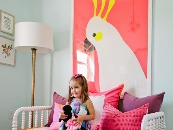 Картины в детскую | Ярмарка Мастеров - ручная работа, handmade