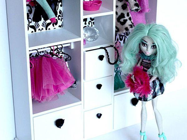 картинки халатиков для кукол мх сейчас буду писать